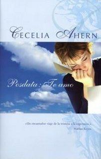 [Cecelia+Ahern+-+Posdata+te+amo[1].jpg]