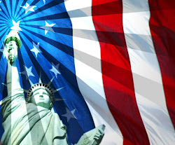 american bendera