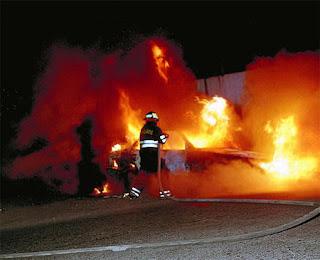 explosión prostitutas en san isidro
