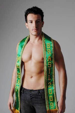 braslia gay personals Online personals with photos of single men and women seeking each other for dating, love, and marriage in brazil.