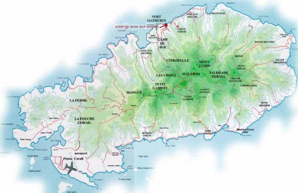Parv 232 Z A C Dookhy Pour Une Autre 238 Le Rodrigues border=