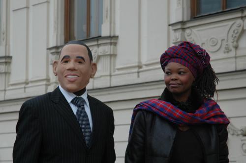[Obama2]