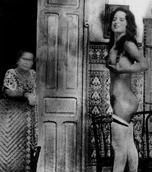 prostitutas peludas prostitutas en las vegas