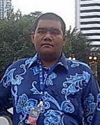Rakan Ku sAHABAt Ku 9W2OXL, Abg Jan (abg hensem)