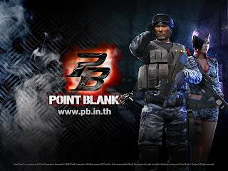download nova versao point blank