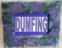 Dumfing