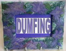 Dumfing