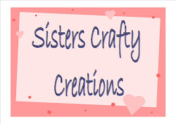 Sister&#39;s Crafty Creations