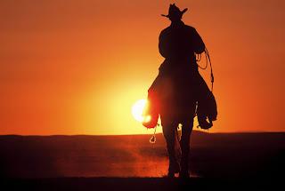 http://4.bp.blogspot.com/_5BV_YADVD7o/TRCo20UIQtI/AAAAAAAAFAc/uaVab0ScAqo/s320/cowboy-sunset.jpg