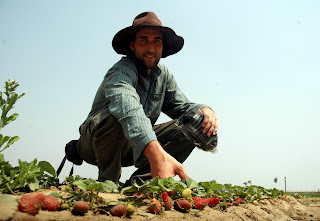Learn what does it take to transfer technolog agtechxchange - Profitable crops small plots ...