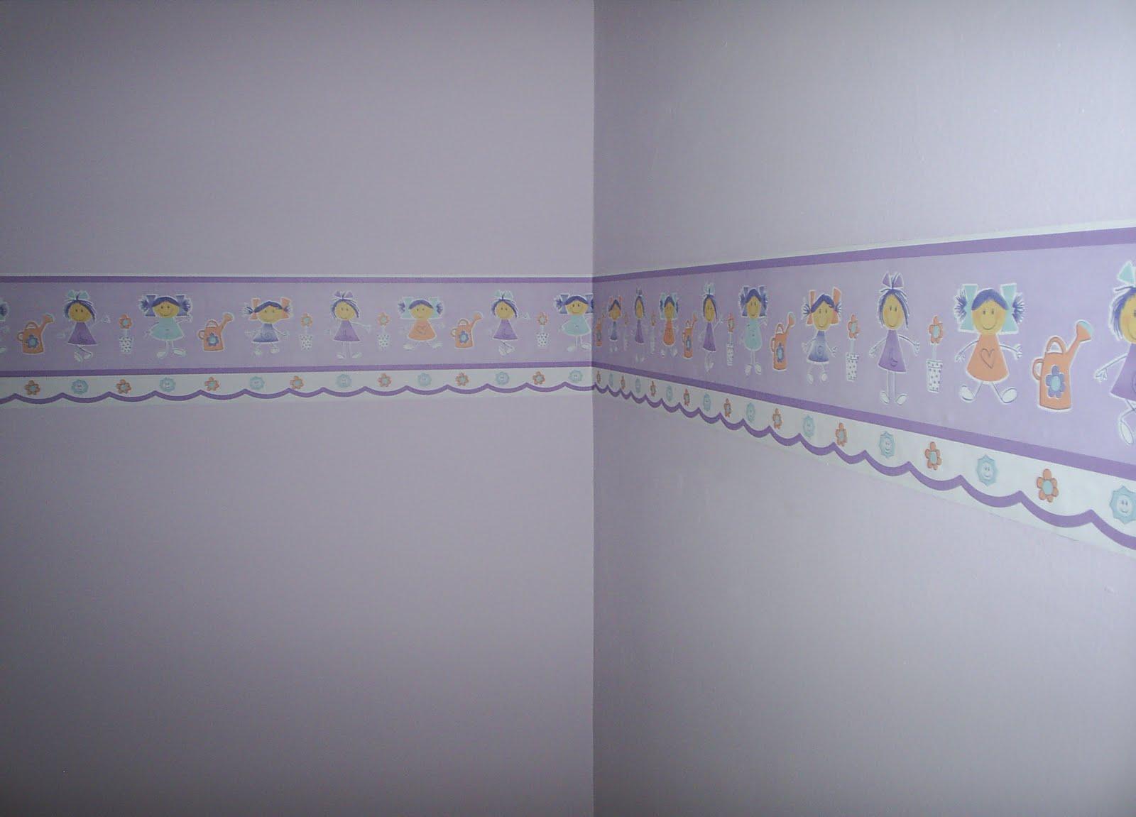 20170327005941 altura papel de parede quarto bebe - Papel pared bebe ...