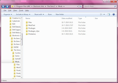 Compressing packages files Part 2 (Compressing) 00_s3PE
