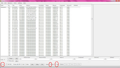 Compressing packages files Part 2 (Compressing) 06_s3PE
