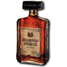 Can You Drink Disaronno Straight