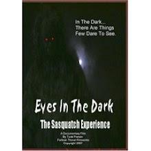 Eyes in the Dark