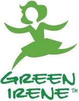 Green Irene: Eco-Consultant