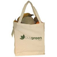 BuyGreen Reusable Shopping Bag