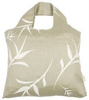 Envirosax® reusable shopping bags