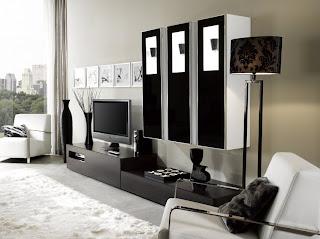 Como salir airosos de la crisis muebles salvany - Mobles a lleida ...