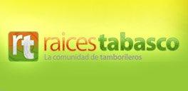 Raices Tabasco