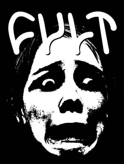 cult bmx logo bing images
