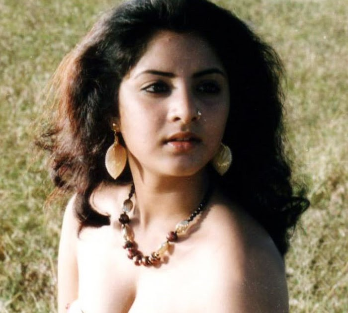 6 Things Most People Do Not Know about Divya Bharti's Death