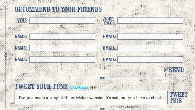 """how to write a blues song You are here: home ~ amusements ~ how to write & sing the blues how to write and sing the blues use this information as a """"road map"""" to help guide yourself."""