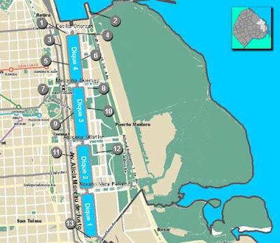 http://4.bp.blogspot.com/_5Cy19lrr-U8/R-FLJpK6tBI/AAAAAAAAAaY/H2n3ax4P4rQ/s400/mapa_puerto_madero.jpg