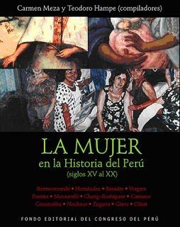 [Las+mujeres+en+la+historia+del+Perú]