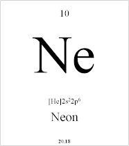 10 Neon