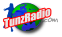 Internet Dance Radio