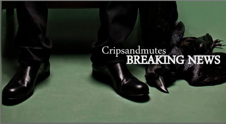 Cripsandmutes