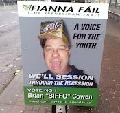 Vote Biffo
