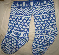 Islamic Socks