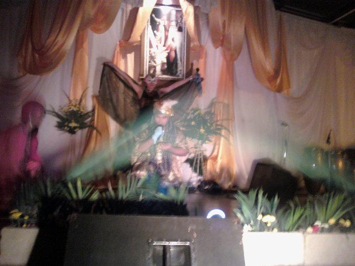 Una fantasia real obra musical el cuarto rey mago for El cuarto rey mago