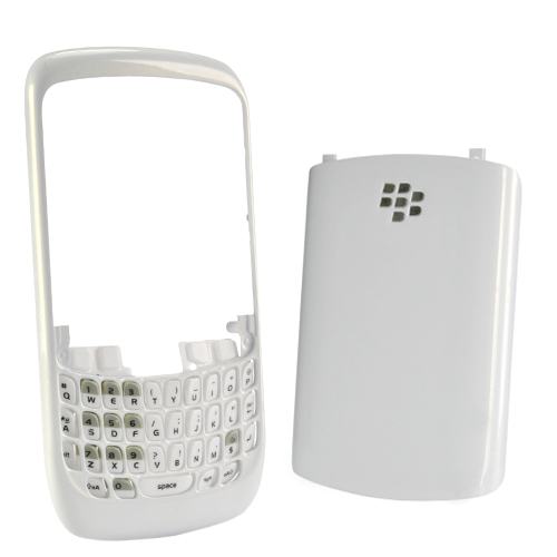 white blackberry curve 8520 gemini. Blackberry+8520+white+