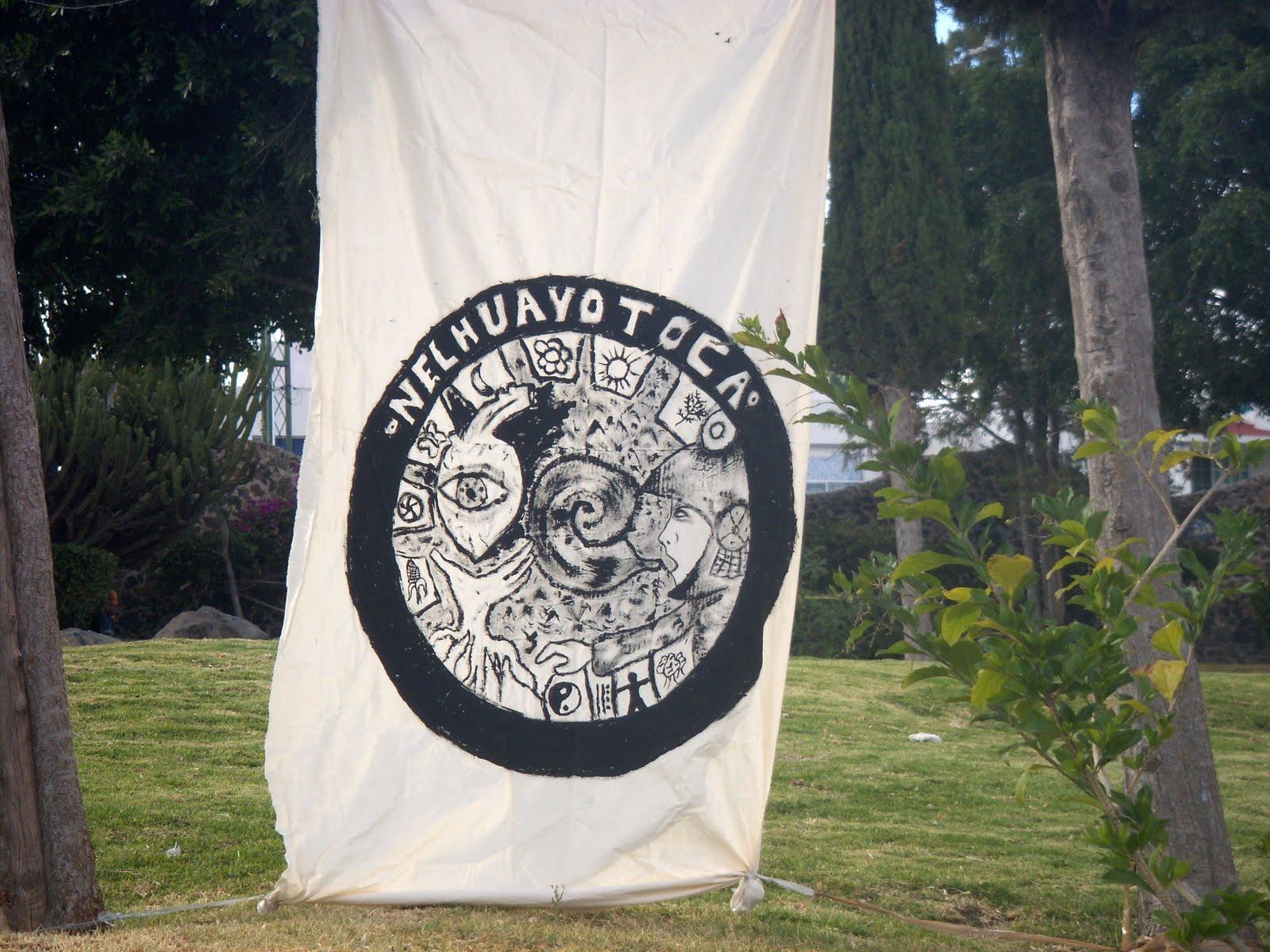 Colectivo Nelhuayotoca