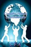 Conselho Federal de Administração - CFA