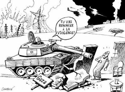 http://4.bp.blogspot.com/_5Dvdo6a5iBU/SWwFP-TCR8I/AAAAAAAACBc/3pPdTI4nKuU/s400/Non-violence%2520israelienne%2520Gaza120806.jpg