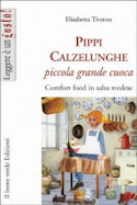 Un giornata con Pippi Calzelunghe