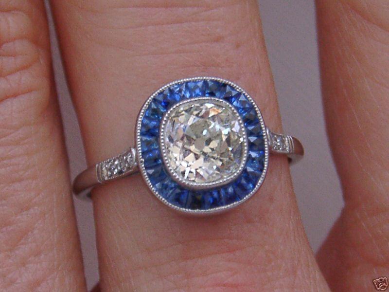 Villette Jewelry June 2010