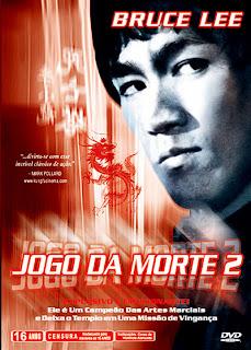 Baixar Filme O Jogo Da Morte 2   Dublado Download