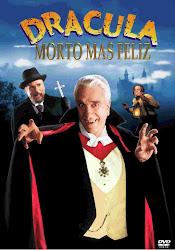 Baixar Filme Drácula   Morto mas Feliz (Dublado) Online Gratis