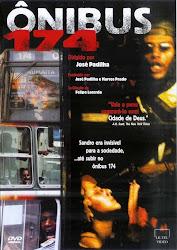 Baixar Filme Ônibus 174 (Nacional) Gratis
