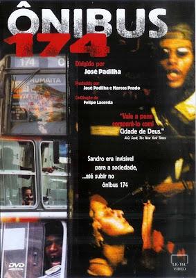 Baixar Filme Ônibus 174 (Nacional) Gratis o nacional documentario direcao jose padilha 2002