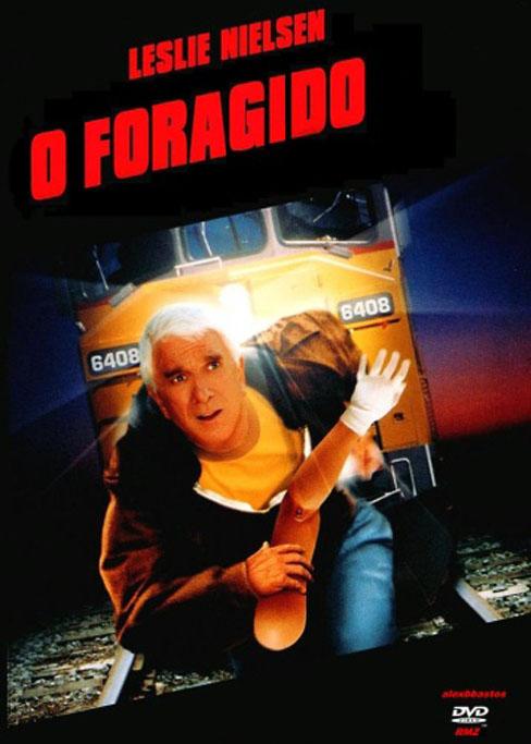 Download Baixar Filme O Foragido   Dublado