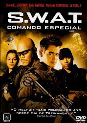 Baixe imagem de S.W.A.T.   Comando Especial (Dublado) sem Torrent
