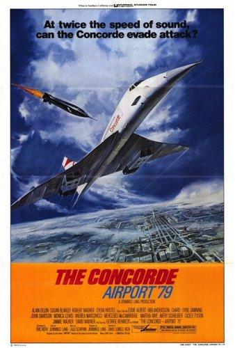 Aeroporto.79.O.Concorde.DVDRIP.Xvid.Dublado Aeroporto 79: O Concorde  Dublado