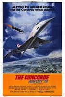 Download Baixar Filme Aeroporto 79: O Concorde   Dublado