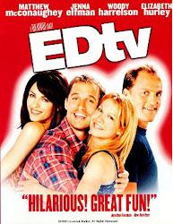 Baixe imagem de EdTV (Dual Audio) sem Torrent
